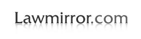 lawmirror logo